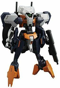 HG Mobile Suit Gundam Iron-Blooded Orphans Hugo Color-coded