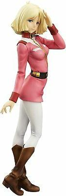 Megahouse Gundam Archives Neo: Sayla Mass 1:8 Scale Excellen